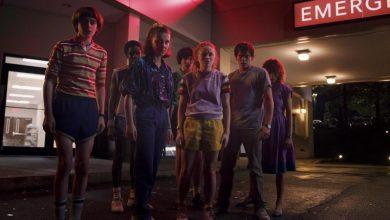 """Photo of """"Stranger Things 3"""" – jedno lato może zmienić wszystko. Trzymający w napięciu… ZWIASTUN [ZDJĘCIA]"""