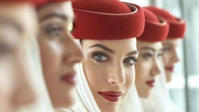 Photo of Chcesz pracować w liniach Emirates? Przewoźnik poszukuje załogi pokładowej w Polsce