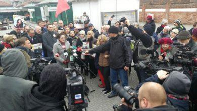 Photo of Wybory w Gdańsku. Aleksandra Dulkiewicz – podsumowanie kampanii wyborczej