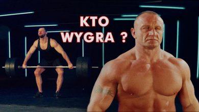 Photo of The X-Warriors w Łodzi. Pudzianowski vs Kołecki – KSW 47 Labs [TRAILER]