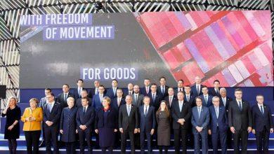 Photo of Brexit przedłużony. Morawiecki: Polacy nie ucierpią z tego powodu