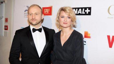 Photo of Orły 2019. Tłumy gwiazd na rozdaniu nagród filmowych [ZDJĘCIA]