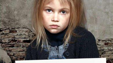"""Photo of """"Arka Fundacja Dzieci"""". Lukas Podolski pomaga dzieciom z ubogich rodzin. Przekaż 1% podatku"""