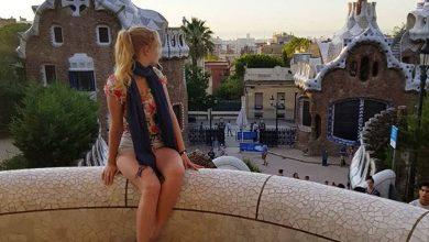Photo of DiscoverEU. Masz 18 lat? Wygraj bilet kolejowy na miesiąc po Europie!