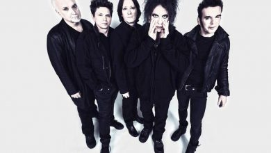 Photo of Colours of Ostrava 2019: The Cure, Florence + The Machine. 130 artystów na 20 scenach