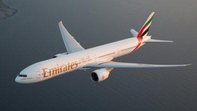 Photo of Emirates. Trwa nabór do załogi pokładowej. Najnowszy Boeing 777-300ER na trasie Dubaj-Malé
