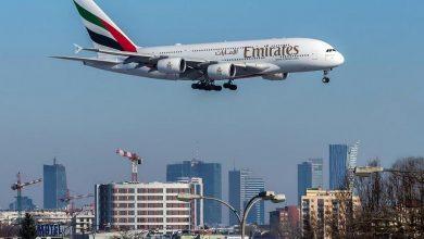 Photo of Poznaliśmy najlepsze linie lotnicze świata. Wybrali je… pasażerowie. Czy LOT jest w tym notowaniu?
