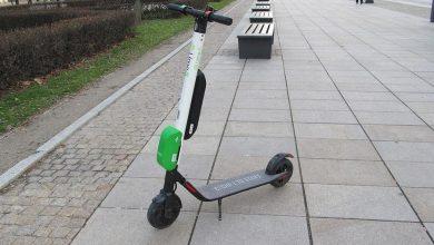 Photo of Senat przyjął nowelizację prawa o ruchu drogowym. Hulajnogą elektryczną pojedziesz z prędkością do 20 km/h