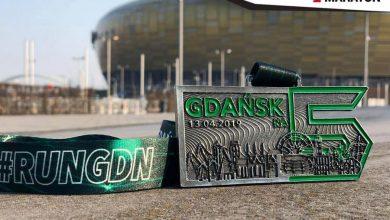 Photo of 5. Gdańsk Maraton. 3200 uczestników, program i trasa