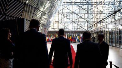 Photo of Zgoda Rady Europejskiej na odroczenie brexitu. Wielka Brytania dostała pół roku