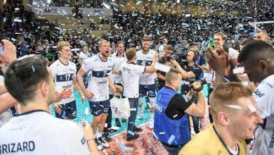 Photo of ZAKSA Kędzierzyn – Koźle i ONICO Warszawa w finale PlusLigi