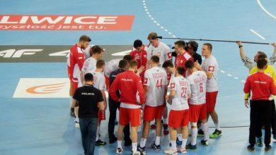 Photo of Kwal. EHF EURO 2020. Biało-czerwoni ponownie przegrali z Niemcami
