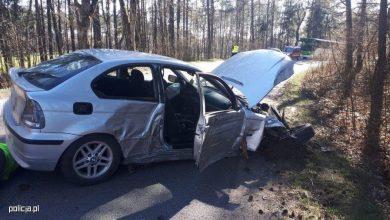 Photo of Plaga nietrzeźwych kierowców na polskich drogach. Rekordziści mieli ponad 3 promile alkoholu