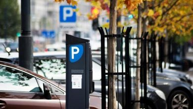 Photo of Ceny za parkowanie i komunikację w Warszawie. Jak to jest w innych miastach?