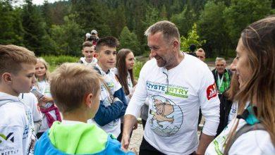 Photo of Czyste Tatry 2019. Posprzątajmy polskie góry po raz ósmy! Trwa rejestracja