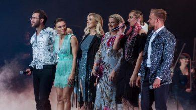 Photo of Festiwal Muzyki Filmowej 2020 online. Zaśpiewa m.in. Natalia Nykiel i Natasza Urbańska