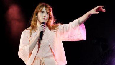 Photo of Colours of Ostrava 2019: Florence + The Machine. Pierwszy ich koncert w Czechach