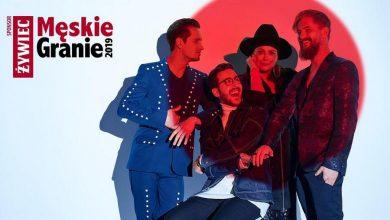 Photo of Wygraj bilety na Męskie Granie 2019 w Żywcu