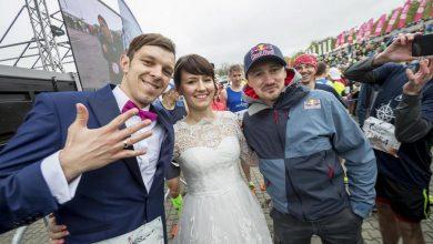 Photo of Wings For Life World Run 2019. Zmiany w organizacji ruchu w Poznaniu