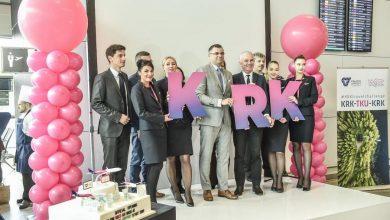 Photo of Kraków Airport. Otwarcie piątej bazy Wizz Air w Polsce. Trzy samoloty Airbus A321