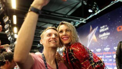 Photo of Eurowizja 2019. Pierwsi półfinaliści