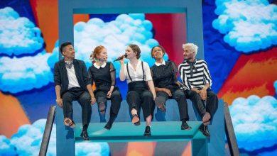 Photo of Eurowizja 2019. Rozczarowujący drugi półfinał. Znamy wszystkich finalistów