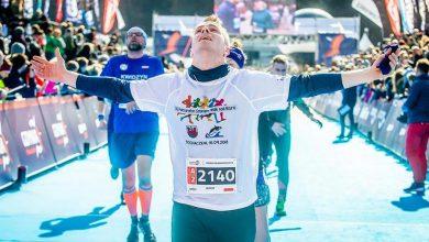 Photo of Mistrzostwa Świata 2020 w półmaratonie. Najlepsi biegacze świata w Gdyni