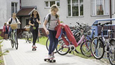 """Photo of Projekt """"Made in Gdańsk"""" – Rowerowy Maj 2019. 47 miast i ponad 12 tys. klas z całej Polski"""