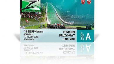 Photo of Poznaliśmy program zawodów FIS Grand Prix Zakopane 2019. Trwa sprzedaż biletów