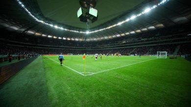 Photo of Stadion Narodowy do 2022 roku zamknięty. Co z reprezentacją Polski w piłce nożnej?