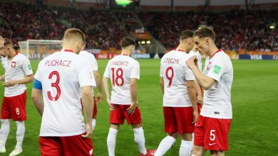 Photo of MŚ FIFA U-20 Polska 2019. Polska rozgromiła Tahiti