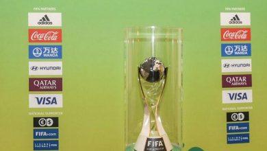 Photo of MŚ FIFA U-20. Przed nami pierwsze mecze. Polska – Kolumbia w Łodzi