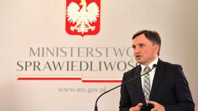 Photo of Zbigniew Ziobro ma aż cztery pensje! Czy łamie konstytucję? Czy będzie kontrola NIK?