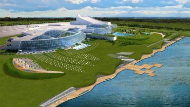 Photo of Suntago Wodny Świat. Największy kryty park wodny w Europie szuka pracowników