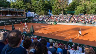 Photo of Poznań Open 2019. Hubert Hurkacz w półfinale. Dembek pożegnał się z turniejem deblowym