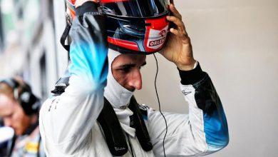 Photo of F1. Grand Prix Kanady. Lewis Hamilton zwycięzcą wyścigu. Robert Kubica z rekordem