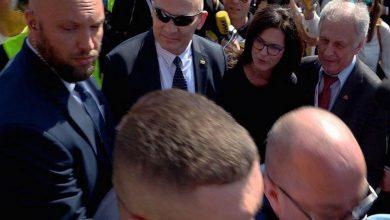 """Photo of Dulkiewicz do premiera: """"Zapraszam do okrągłego stołu"""". Morawiecki zignorował prezydent Gdańska"""