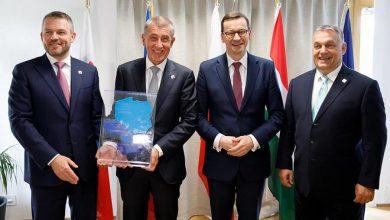 Photo of Morawiecki na szczycie UE w Brukseli. Polska zablokowała porozumienie o neutralności klimatycznej