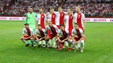 Photo of El. Euro 2020. Biało-czerwoni pokonali Izrael. Mecze młodzieżowców