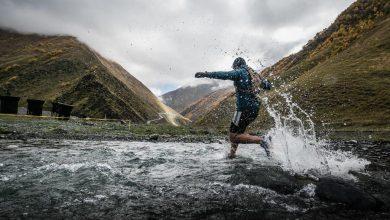 Photo of Runmageddon Kaukaz 2019. Malownicza Gruzja miejscem walki na morderczej trasie