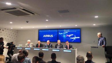 Photo of Wizz Air zakupi 20 samolotów Airbus A321XLR. To najbardziej wydajny samolot tego typu