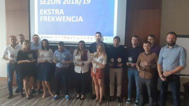 Photo of Sezon 2019/2020 – nowości w Ekstraklasie. Jagiellonia, Legia i Wisła Kraków najlepsze w konkursie