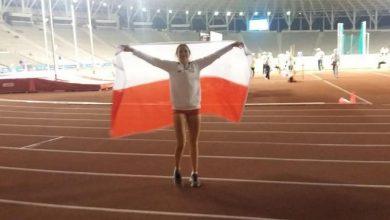 Photo of Mistrzostwa Polski w biegu na 100 km i 16. Olimpijski Festiwal Młodzieży Europy przełożone