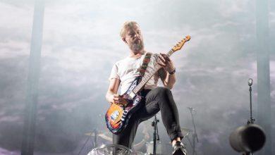 Photo of Viki Gabor, Ørganek, Perfect, Król i KęKę wystąpią na FRYDERYK Festiwal 2020