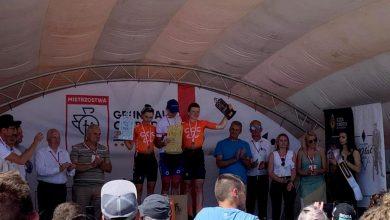 Photo of Mistrzostwa Polski w kolarstwie szosowym 2019. Zwycięzcy – wyniki