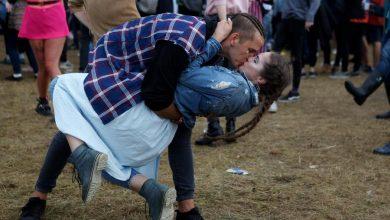 Photo of Open'er Festival 2019. Plusy i minusy. Znamy dokładną datę w 2020 roku. Uczestnicy [ZDJĘCIA]