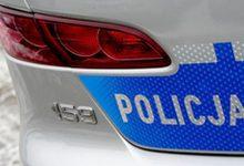 Photo of Lublin. 13 policjantów zarażonych koronawirusem. 86 jest poddanych kwarantannie