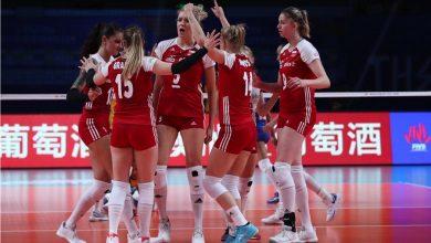 Photo of Kwalifikacje do Igrzysk Olimpijskich Tokio 2020. Skład reprezentacji Polski kobiet. Terminarz