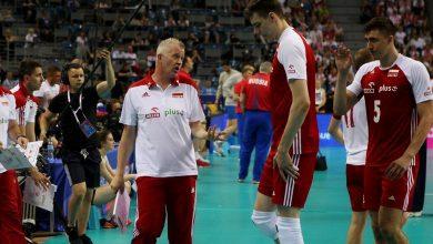 Photo of Skład reprezentacji Polski mężczyzn na CEV Mistrzostwa Europy 2019. Brak Bartosza Kurka