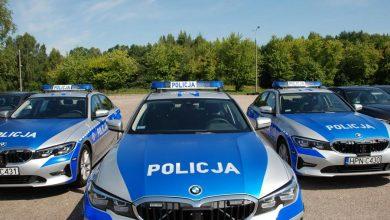 Photo of Uwaga! Zmiana numerów telefonów do jednostek Policji w całej Polsce